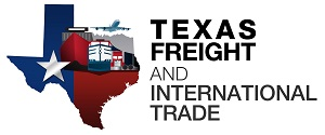 International Freight Forwarding Texas
